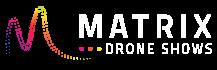 Logo_Matrix_Web-01